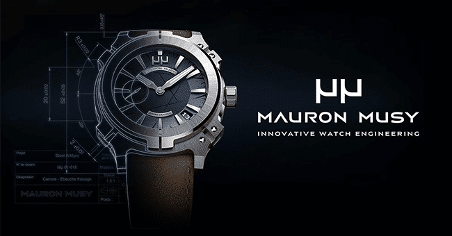 concours montre mauron musy