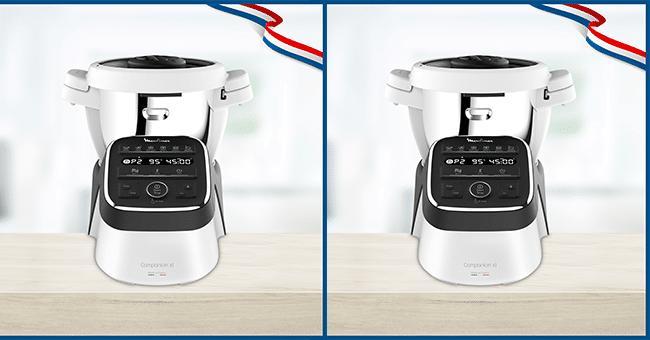 concours robot cuiseurs
