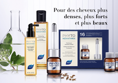 concours soins phyto