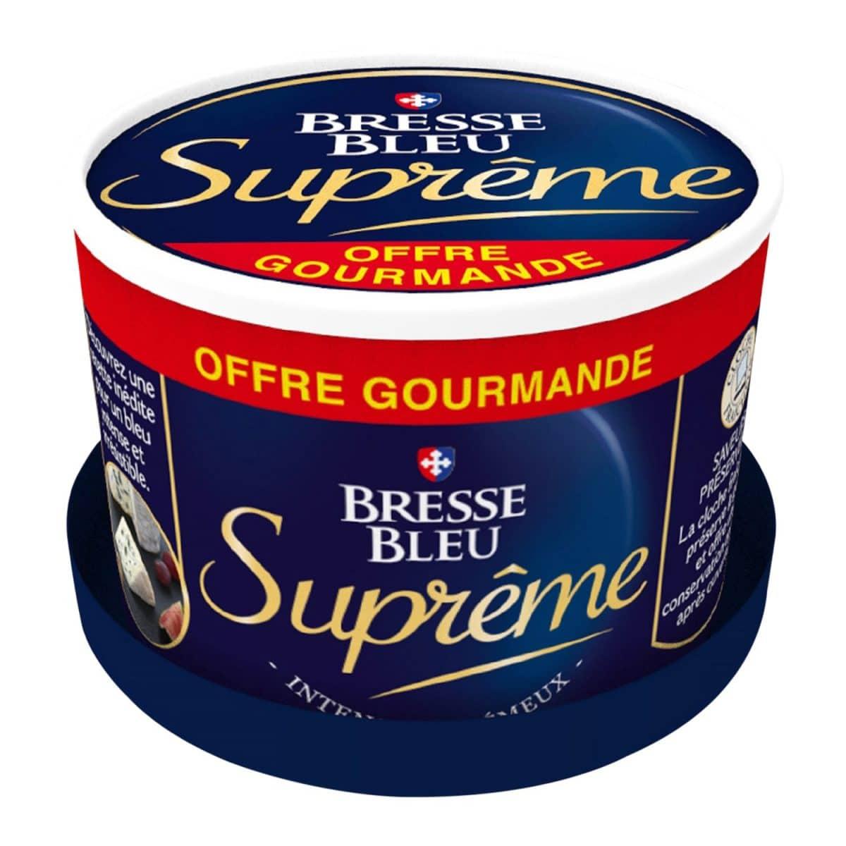 fromage bresse bleu