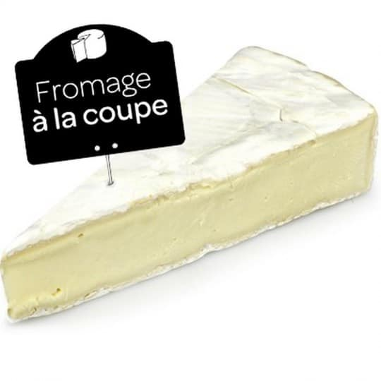 reductionfromage roitelet