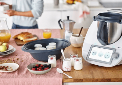 thermomix tm6concours