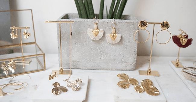 concours bijoux alise tsikis