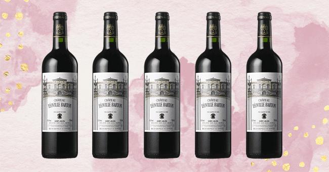 concours bouteille vin