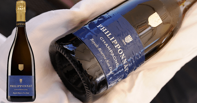 concours champagne philipponnat