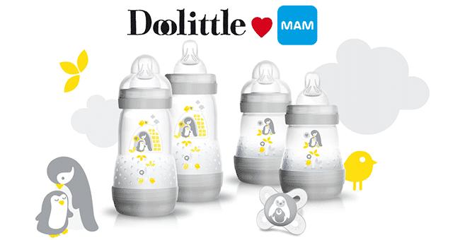concours doolittle