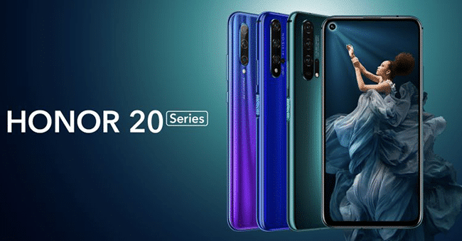 concours honor 20