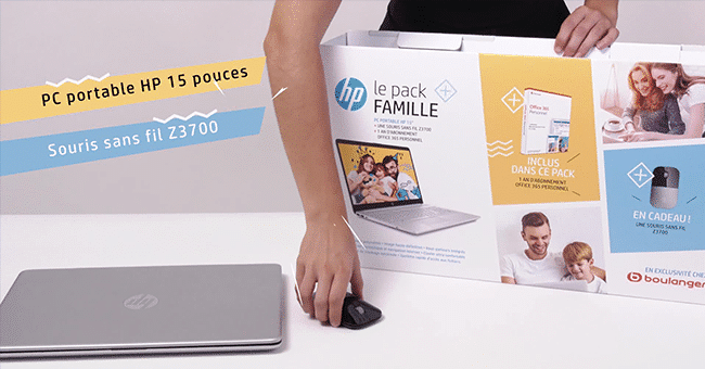 concours hp pc