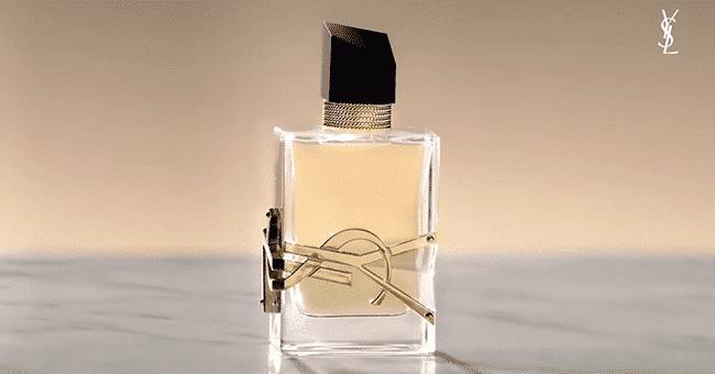 concours parfum libre