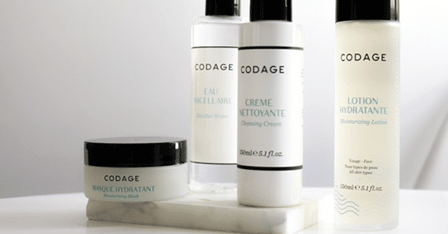 concours soins codage