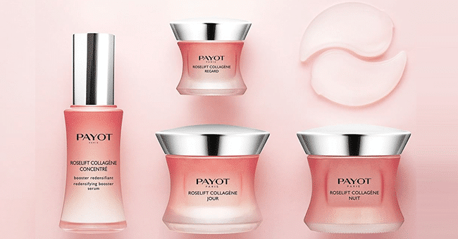 concours soins payot