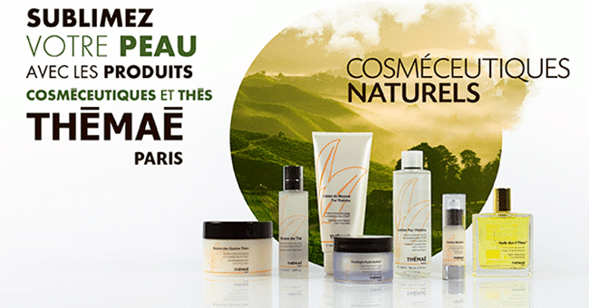 concours themae