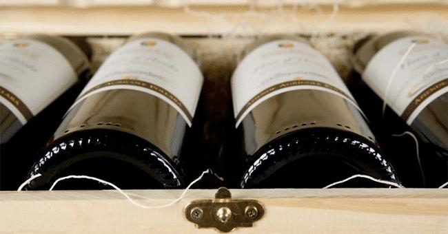 vin concours