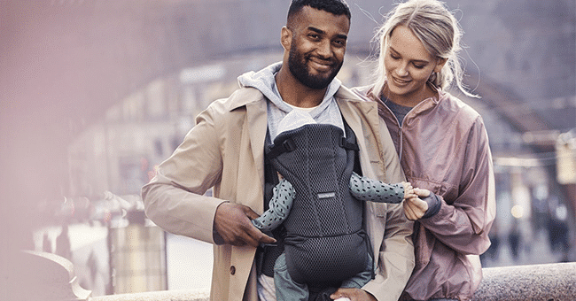 concours babybjorn