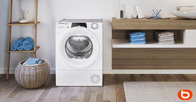 concours candy lave linge