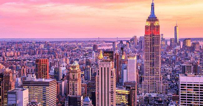 concours newyork