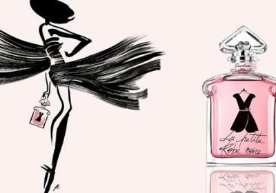concours parfum guerlain 1
