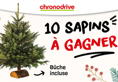 concours sapin noel 1