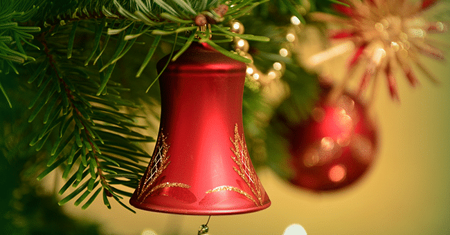 concours sapin noel