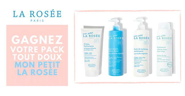 concours soins larosee