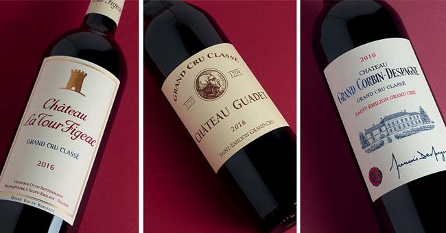 concours vins