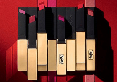 concours ysl