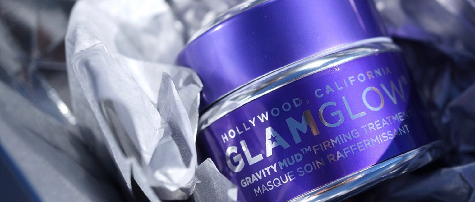 glamgow cadeau
