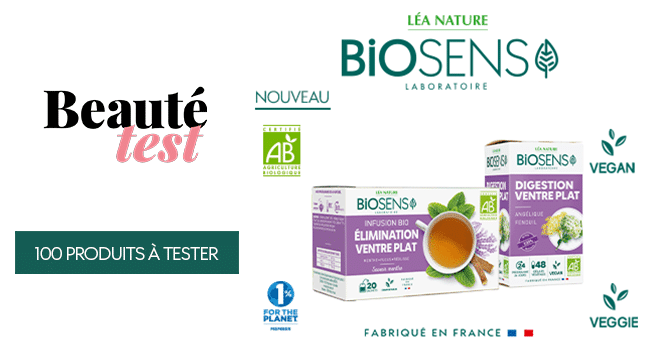 test biosens