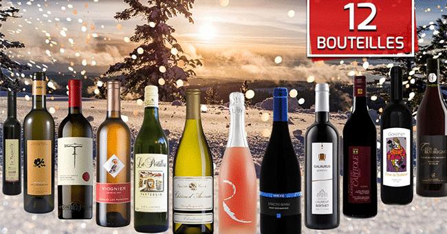 concours bouteilles vins