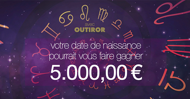 concours cheque