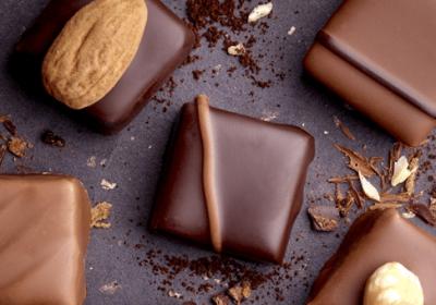 concours chocolat