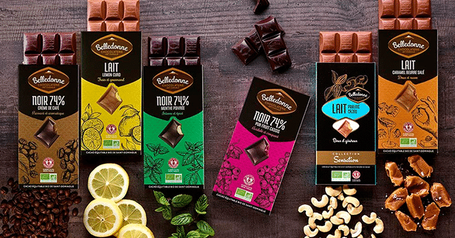 concours chocolat beldonne