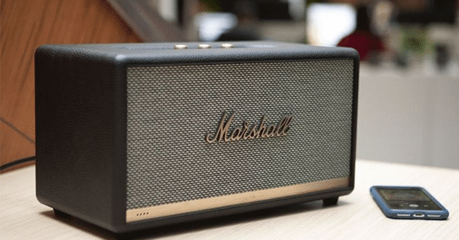concours enceinte marshall