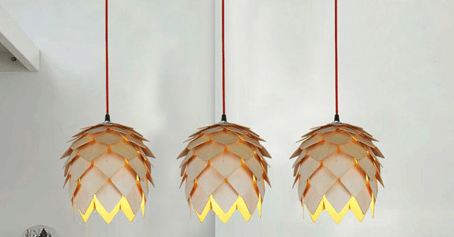 concours lampes