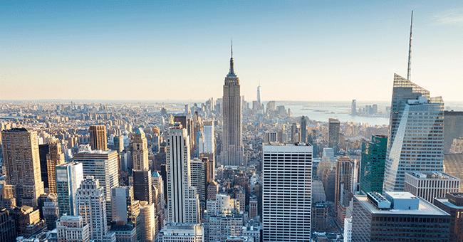concours new york