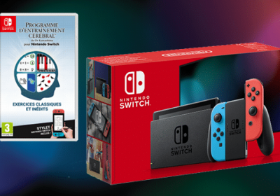 concours nintendo switch 3