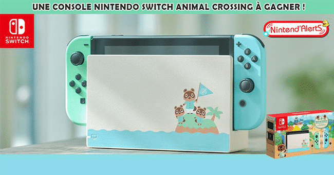 concours nintendo switch 5