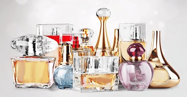 concours parfum 1