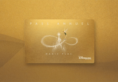 concours pass annuel