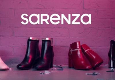 concours sarenza