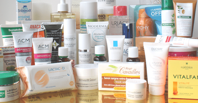 concours soins 2