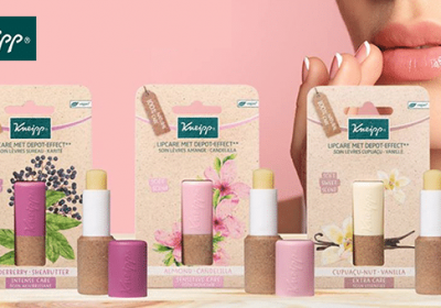 concours soins kneipp