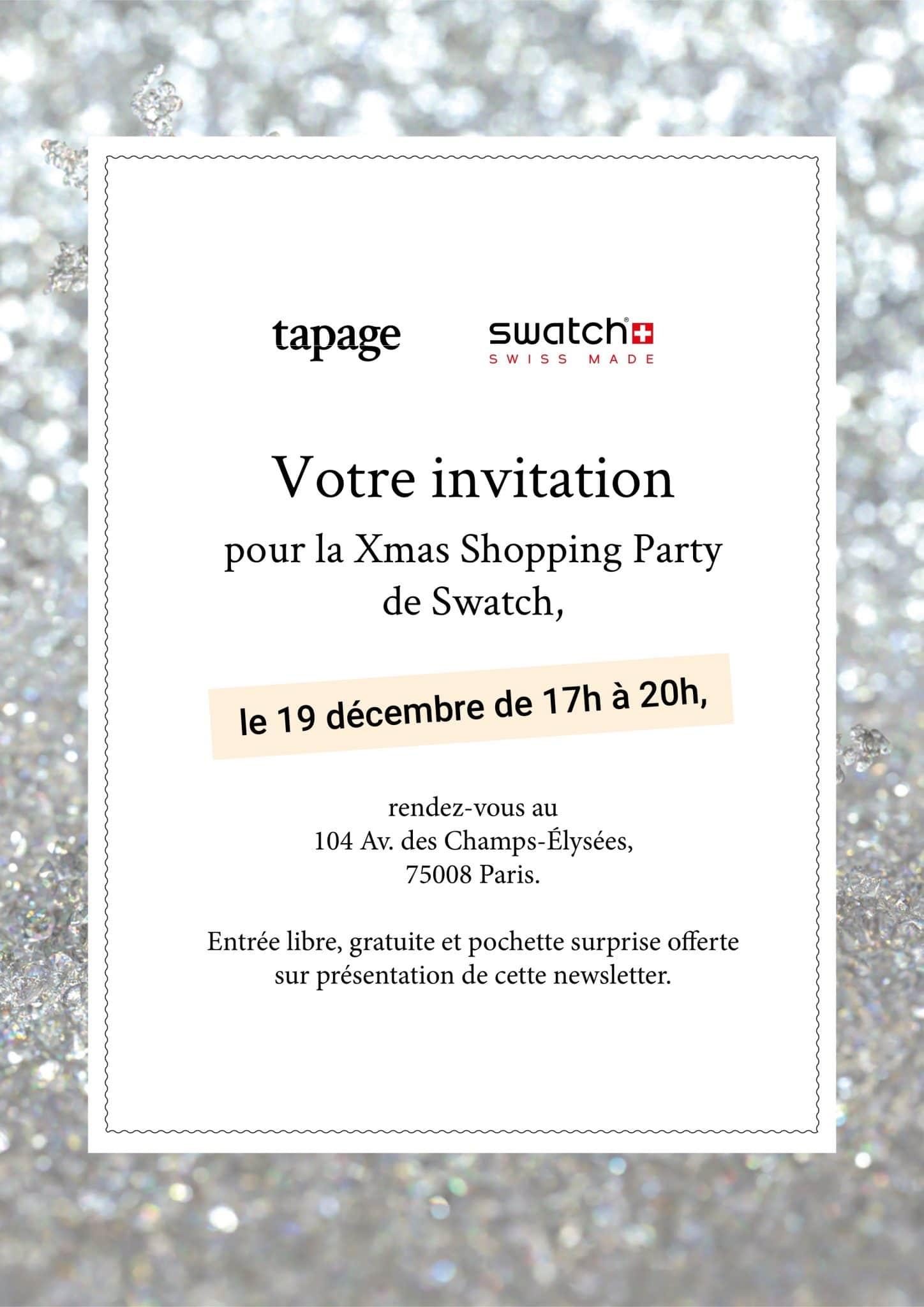 invitation scaled