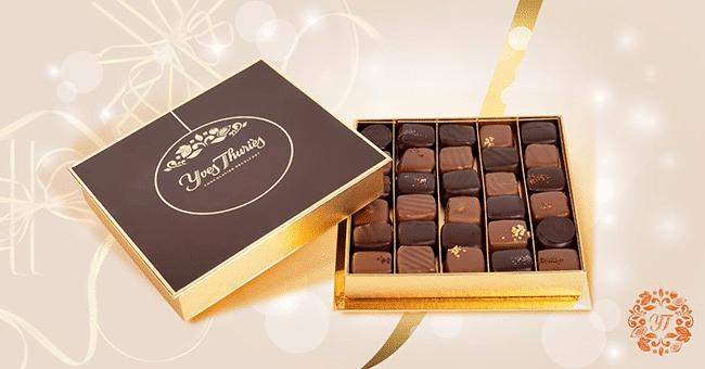 concours coffret chocolat 1