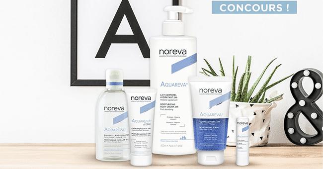 concours noreva