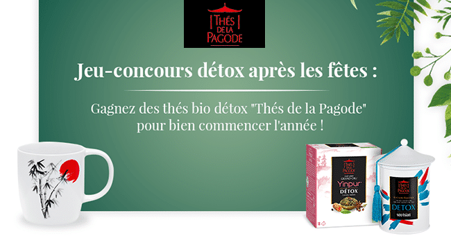 concours thes