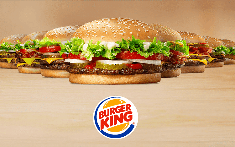 burger king kingdom programme de fidelite 139