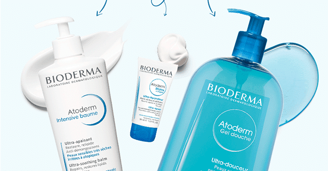 concours bioderma 1