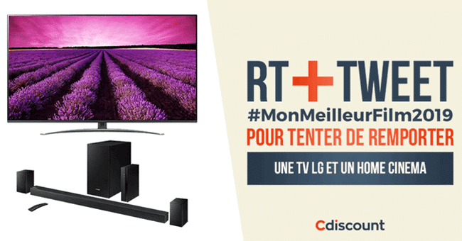concours cdiscount 1