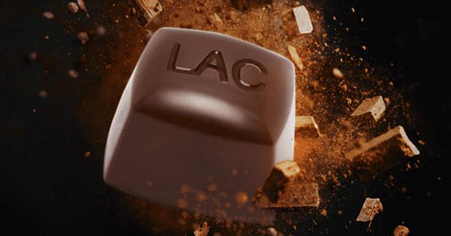 concours chocolats lac